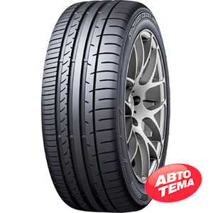 Купить Летняя шина DUNLOP Sport Maxx 050 Plus 215/50R17 95W