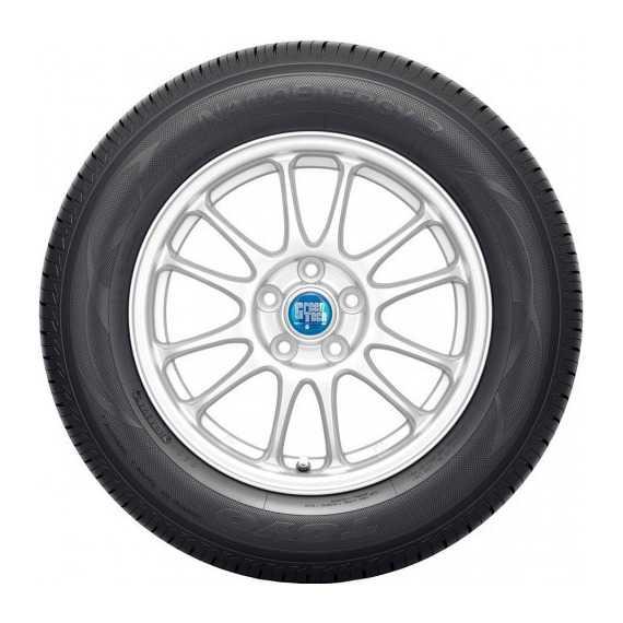 Летняя шина TOYO Nano Energy 3 - Интернет магазин резины и автотоваров Autotema.ua