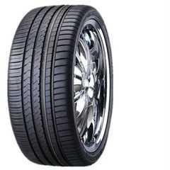 Купить Летняя шина KINFOREST KF550 185/75R14 89H