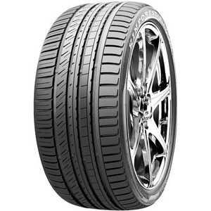 Купить Летняя шина KINFOREST KF550 UHP 225/45R18 91W