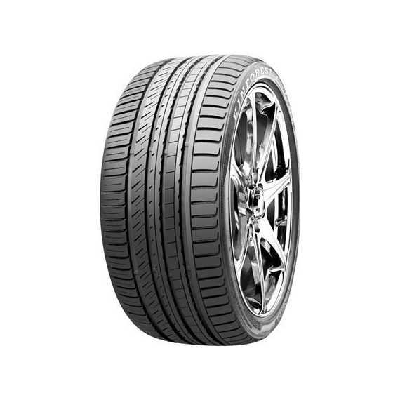 Летняя шина KINFOREST KF550 UHP - Интернет магазин резины и автотоваров Autotema.ua