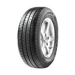 Купить Летняя шина AUFINE Radial 102 145/80R13 75T