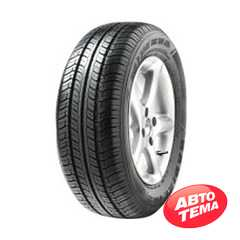 Купить Летняя шина AUFINE Radial 102 165/70R13 79T