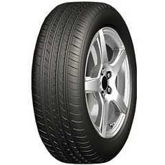 Купить Летняя шина AUFINE Optima A1 195/50R15 82V