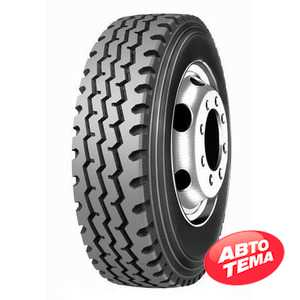 Купить Грузовая шина APLUS S600 (универсальная) 13.00R22.5 156/150L