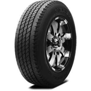 Купить Всесезонная шина ROADSTONE ROADIAN H/T SUV 265/70R15 110S