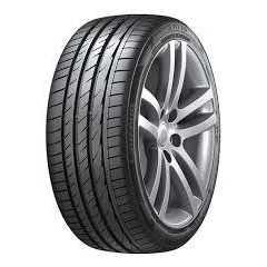 Купить Летняя шина Laufenn LK01 225/70R16 103V