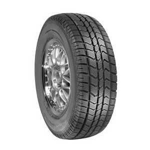 Купить Зимняя шина SIGMA Arctic Claw Winter Xsi 245/75R17 121/118R