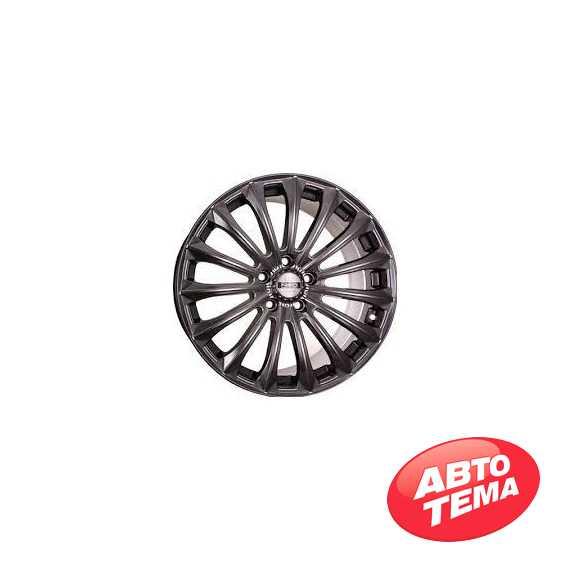 Купить TECHLINE 830 BH R18 W8 PCD5x112 ET45 DIA66.6
