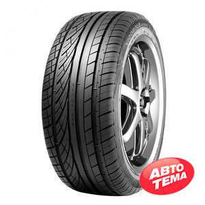 Купить Летняя шина HIFLY Vigorous HP 801 235/55R19 105V