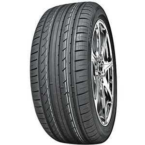 Купить Летняя шина HIFLY HF805 255/35R20 97W