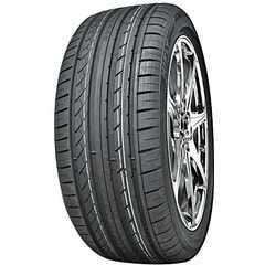 Купить Летняя шина HIFLY HF805 275/35R19 100W