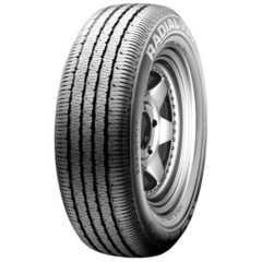 Купить Всесезонная шина KUMHO Radial 798 Plus 235/60R17 102H