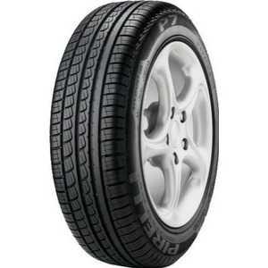 Купить Всесезонная шина PIRELLI CINTURATO P7 ALL SEASON 245/45 R17 95H