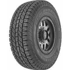 Купить Всесезонная шина YOKOHAMA Geolandar A/T G015 215/60R17 96H