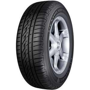 Купить Летняя шина FIRESTONE Destination HP 255/55R19 111V