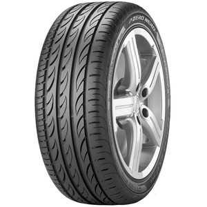 Купить Летняя шина PIRELLI P Zero Nero GT 245/40R20 99Y