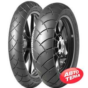 Купить Dunlop TRAILSMART 140/80R17 69H