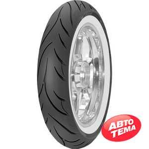 Купить AVON Cobra AV71 150/80R16 71H FRONT