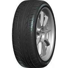 Купить Летняя шина DAEWOO DW 131 Kratus 205/55R16 91V