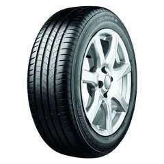 Купить Летняя шина SAETTA TOURING 2 195/55R16 87V