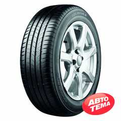 Купить Летняя шина SAETTA TOURING 2 215/50R17 95W