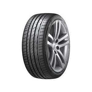 Купить Летняя шина Laufenn LK01 255/65R17 110H