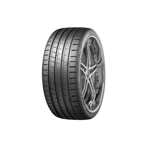 Летняя шина KUMHO Ecsta PS91 - Интернет магазин резины и автотоваров Autotema.ua