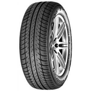 Купить Летняя шина BFGOODRICH G-GRIP SUV 215/60R17 96H