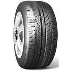 Купить Летняя шина NEXEN N7000 245/40R19 94W