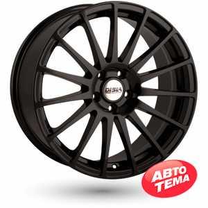 Купить DISLA Turismo 720 B R17 W7.5 PCD5x108 ET40 DIA67.1