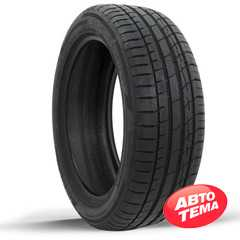 Купить Летняя шина ACCELERA Iota ST-68 275/55R20 117V