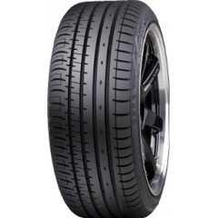 Купить Летняя шина ACCELERA PHI-R 225/50R17 98W