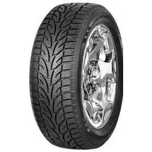 Купить Зимняя шина INTERSTATE Winter Claw Extreme Grip 215/60R16 99H