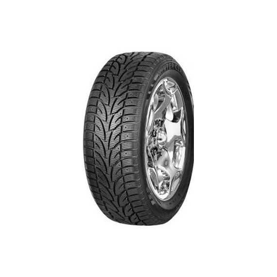 Зимняя шина INTERSTATE Winter Claw Extreme Grip - Интернет магазин резины и автотоваров Autotema.ua