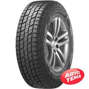 Купить Летняя шина Laufenn LC01 255/70R16 111T