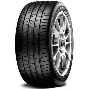 Купить Летняя шина VREDESTEIN Ultrac Satin 205/45R17 88V