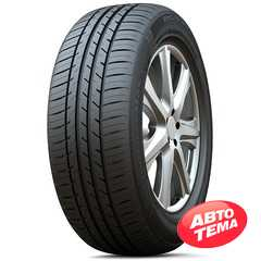 Купить Летняя шина HABILEAD S801 205/50R16 87V