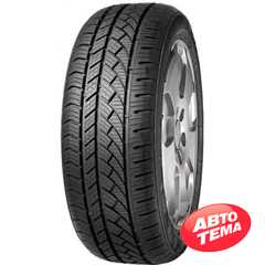 Купить Всесезонная шина MINERVA EMI ZERO 4S 195/45R16 84V