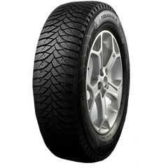 Купить Зимняя шина TRIANGLE PS 01 195/60R15 92T
