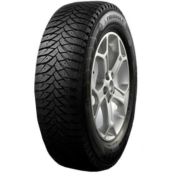 Зимняя шина TRIANGLE PS 01 - Интернет магазин резины и автотоваров Autotema.ua