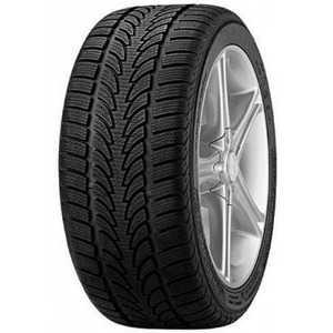 Купить Зимняя шина MINERVA Eco Winter SUV 215/70R16 100H