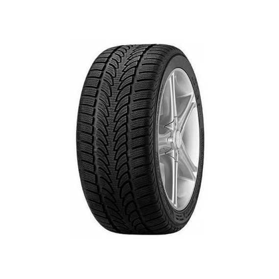 Зимняя шина MINERVA Eco Winter SUV - Интернет магазин резины и автотоваров Autotema.ua