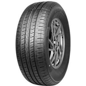 Купить Летняя шина LANVIGATOR CatchGRE GP100 205/55R16 91V