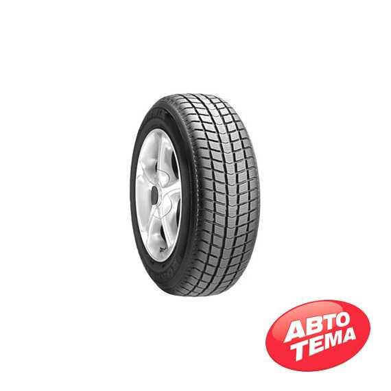 Зимняя шина ROADSTONE Euro-Win 700 - Интернет магазин резины и автотоваров Autotema.ua