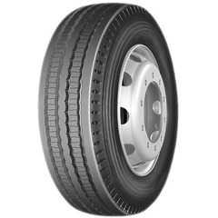 Грузовая шина LONG MARCH LM118 - Интернет магазин резины и автотоваров Autotema.ua