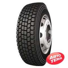 Грузовая шина TORYO TSR62 - Интернет магазин резины и автотоваров Autotema.ua