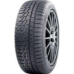 Купить Зимняя шина NOKIAN WR G2 255/40R19 100V