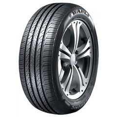 Купить Летняя шина WANLI H220 205/60R16 92H