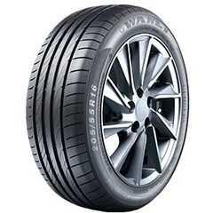 Купить Летняя шина WANLI SA302 225/55R17 101W